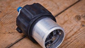 Yakıt Pompası Değişimi